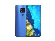 CUBOT P30 4/64 GB Niebieski P30 4/64 GB Niebieski CUBOT