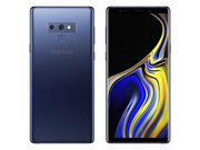 Smartphone Samsung Galaxy Note 9 N960 - zdjęcie 14