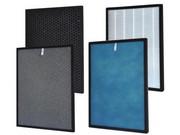 Oczyszczacz powietrza PRIME3 SAP81
