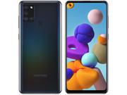 Smartfon SAMSUNG Galaxy A21s SM-A217 - zdjęcie 28