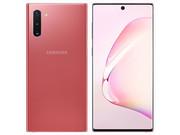 Samsung Galaxy Note 10 - zdjęcie 11