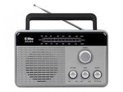 Radio ELTRA Julia 3