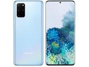 Samsung Galaxy S20+ SM-G985 - zdjęcie 26