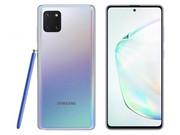 Samsung Galaxy Note 10 - zdjęcie 7