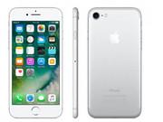 Smartphone Apple iPhone 7 128GB - zdjęcie 14