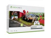 Konsola Microsoft Xbox One S 1TB - zdjęcie 27