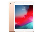 Tablet APPLE iPad Mini 7.9 (2019) 256GB Wi-Fi+Cellular - zdjęcie 4