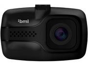 Wideorejestrator BML Dcam3 - zdjęcie 3