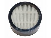 Oczyszczacz powietrza Prime3 SAP11
