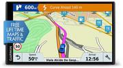 DriveSmart 61 LMT-D Garmin
