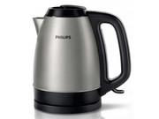 Czajnik Philips HD9305 - zdjęcie 6