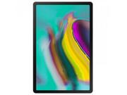Samsung Galaxy Tab S5e 10,5 64GB LTE SM-T725 - zdjęcie 3