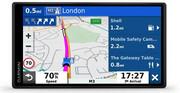 Garmin DriveSmart 65 & Digial Traffic
