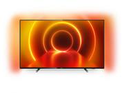 Telewizor Philips 58PUS7805 12 7800 series