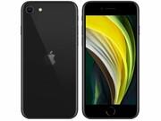 Smartfon Apple iPhone SE 64GB