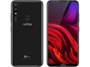 Smartfon TP-LINK Neffos X20 - zdjęcie 2