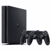 Konsola Sony Playstation 4 Slim 1TB - zdjęcie 48