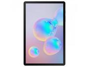 Tablet SAMSUNG Galaxy Tab S6 WiFi SM-T860 - zdjęcie 1