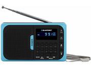 Radio BLAUPUNKT PR5 - zdjęcie 6