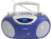 Radioodtwarzacz Blaupunkt BB15BL