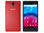 Smartfon ARCHOS 50 Core 2/16GB