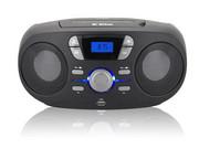 Radioodtwarzacz ELTRA CD 70