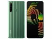 Smartfon REALME 6i