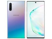 Samsung Galaxy Note 10 - zdjęcie 10
