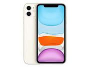 iPhone 11 64GB Apple - zdjęcie 32