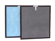Oczyszczacz powietrza Prime3 SAP41