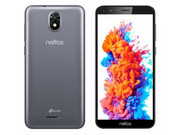 Smartfon TP-LINK Neffos C5 - zdjęcie 1