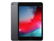 Tablet APPLE iPad Mini 7.9 (2019) 64GB Wi-Fi+Cellular - zdjęcie 7