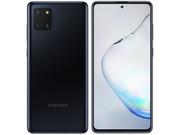 Samsung Galaxy Note 10 - zdjęcie 8