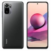 Smartfon XIAOMI Redmi Note 10S 6/64GB