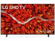 Telewizor LG 55UP80003