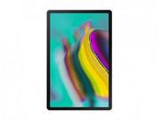 Samsung Galaxy Tab S5e 10,5 64GB WIFI SM-T720 - zdjęcie 2