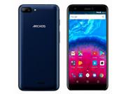 Smartfon Archos Sense 55S 503568