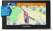 DriveSmart 51 LMT-D Garmin