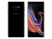 Smartphone Samsung Galaxy Note 9 N960 - zdjęcie 15