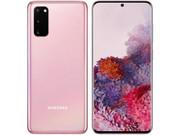 Samsung Galaxy S20 SM-G980 - zdjęcie 12