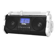 Radio MAJA Eltra