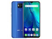 Smartphone Ulefone Power 6