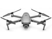 Dron DJI Mavic 2 Pro - zdjęcie 6