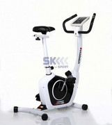 Rower magnetyczny Hammer Cardio T1