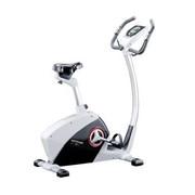 Rower treningowy Kettler Golf P