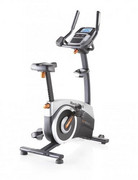 Rower Programowany NordicTrack U 60