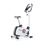 Rower treningowy Kettler Giro M