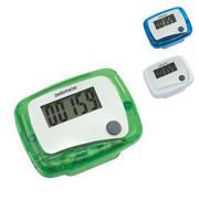 Krokomierz licznik dystansu kalorii - IN56-0406108