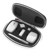 Zestaw podróżny FOLIO - XD Design - P317.103