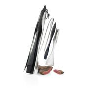 Zestaw narzędzi grillowych LUXO - XD Design - P422.222